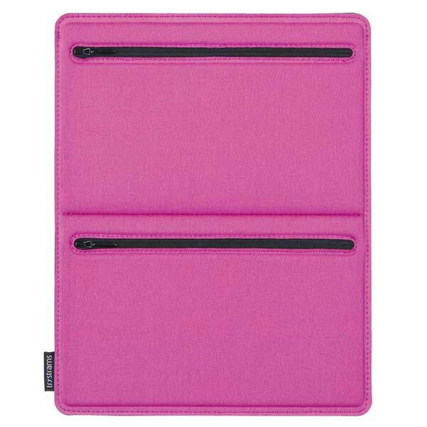 トライストラムス ガジェットボード M SPREAD THFMM03P ピンク 「ブランド」「デザイン文具」【 プレゼント ギフト 】【万年筆・ボールペンのペンハウス】 (3500)