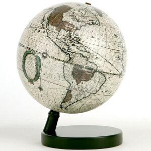 ワタナベ(渡辺教具製作所) 地球儀 ファルク 地球儀15 木台 W-1507 【 プレゼント ギフト 】(5000)