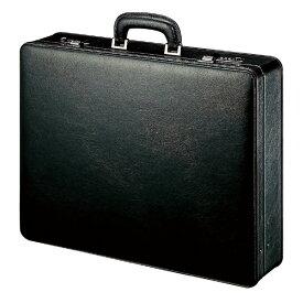 【コクヨ】アタッシュケース(軽量タイプ) カハ-B4B22D 【送料無料】【配送方法は選べません】