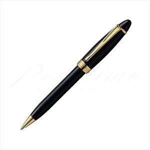 アウロラ ボールペン イプシロン B31−N ブラック <10000>【送料無料】【名入れ有料】【ラッピング無料】【メーカー保証】【ペンタイム】