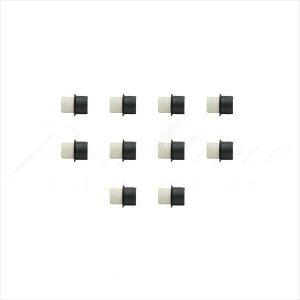 ファーバーカステル 消しゴム アンビション用 10個入 188202<2000>【名入れ不可】【ラッピング不可】【ネコポス可】