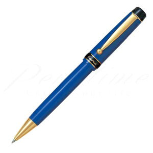 パイロット ボールペン ルシーナ BL-250R ブルー L<2500>【名入れ有料】【ラッピング無料】【メーカー保証】【ペンタイム】