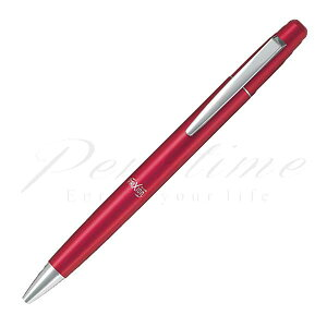 パイロット フリクションボールペン フリクションボールノックビズ LFBK−2SEF ボルドー BO<2000>【名入れ有料】【ラッピング無料】【メーカー保証】【ペンタイム】