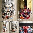 GRACECONTINENTALグレースコンチネンタルマルチ刺繍ミニスカート18春夏全2色36/38サイズ18121012