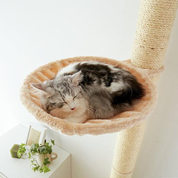 おうちで木登りタワー専用ハンモック ペピイオリジナル
