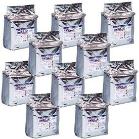 万能ウェットタオル クリンポイ 詰替用 150枚×10個 ウェットティッシュ 犬 猫 ペット 国産 大判 厚手 ペット ペピイオリジナル