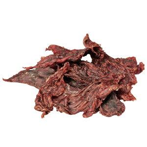 わんのはな 伊豆鹿熟成ジャーキー 犬 おやつ 国産 低脂肪 鹿肉
