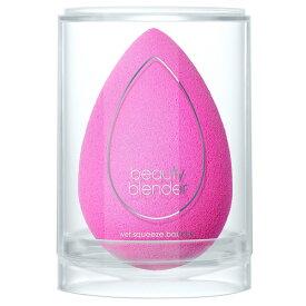 郵便送料無料 ビューティーブレンダー オリジナル ピンク 涙型 メイクアップスポンジ[5301][TG50] ビューティブレンダー Beautyblender