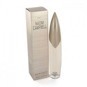 ナオミキャンベル ナオミ キャンベル オードトワレ EDT SP 30ml 香水 (nc030-001)
