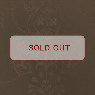 10,000円以上送料無料:【最短6営業日で出荷】【代引き不可】ラウラ〜アシャンテ〜遮光遮光2級2級遮光洗える