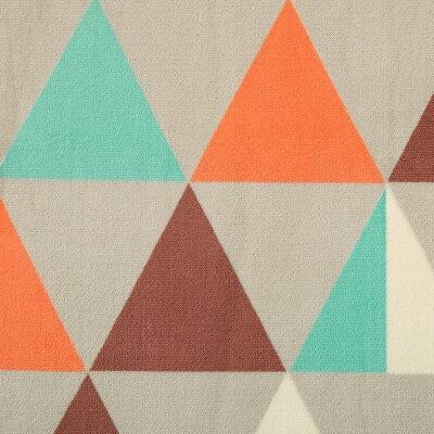 【送料無料】【最短・翌日出荷】【代引き不可】【ラグ】洗えるラグマット〜ベリ〜130×185cm[8サイズ][床暖房OK][ホットカーペットOK][洗濯][防音][滑り止め][四角形][新生活][必要]