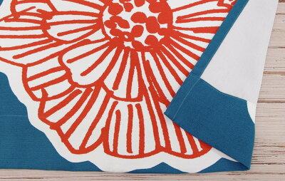 1cm刻みのカーテンオーダーカーテンドレープカーテン【最短5営業日で出荷】【代引き不可】スミノエデザインライフ〜ダイリン〜ダークブルー遮光北欧