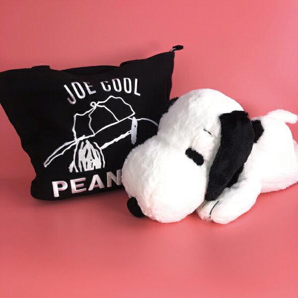 福袋 スヌーピー ブラインドパッケージ ロープトート福袋 約11000円相当 新生活 プレゼント