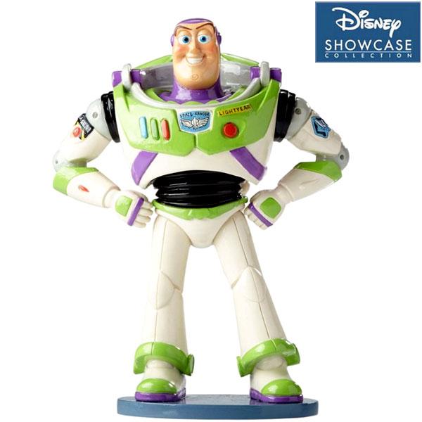 10%オフ全商品やってます ~4/22 ディズニー フィギュア バスライトイヤー (トイストーリー) ディズニー・ショウケース 新生活 プレゼント