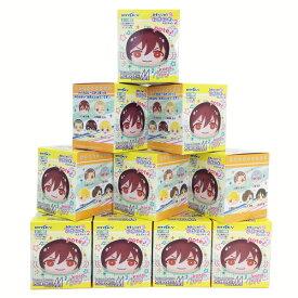 アイドルマスターSideM おまんじゅうにぎにぎマスコット 2ブラインドパッケージ 単品