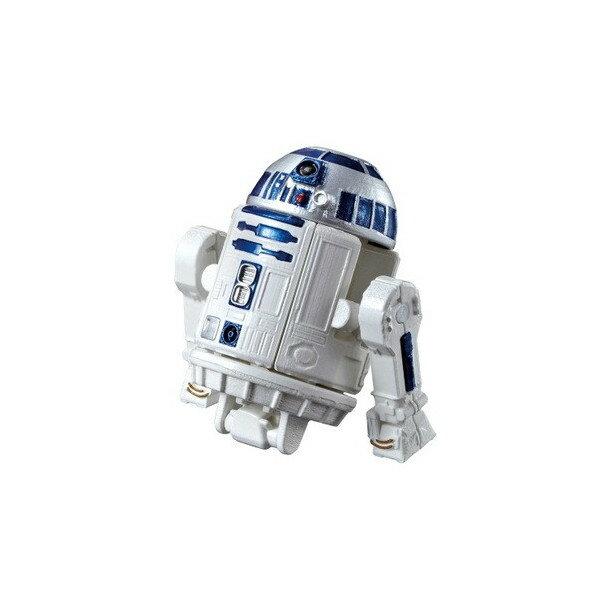スター・ウォーズ エッグフォース R2-D2 新生活 プレゼント