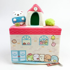 San-X すみっコぐらし すみっコぐらしコレクション すみっこぐらしのおべんきょう しろくま ベビー おもちゃ 学校 ホワイト グッズ
