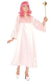 ディズニー コスチューム 大人 サンリオ コスチューム 大人 女性用 ララ キキララ リトルツインスターズ 仮装