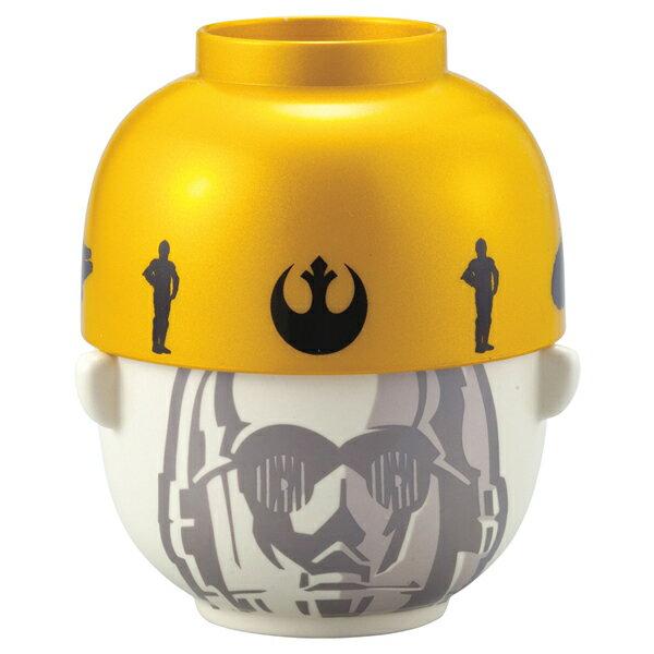 汁椀・茶碗セット お椀 C-3PO スター・ウォーズ STAR WARS 新生活 プレゼント
