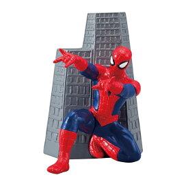 スパイダーマン マルチスタンド スマホスタンド M SpiderMan スパイダーマン マーベル