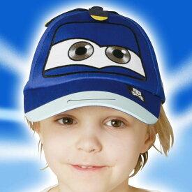 ディズニー コスチューム 子供 ディズニー コスチューム 子供 用 スキッパー カーズ プレーンズ キャップ 帽子 仮装 在庫限り
