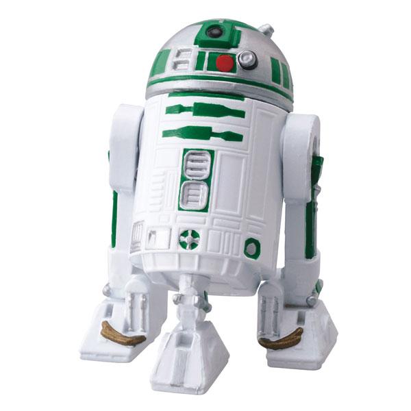 メタコレ R2-A6 フィギュア スター・ウォーズ STAR WARS 新生活 プレゼント