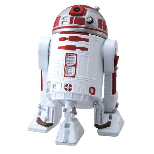 メタコレ R2-M5 フィギュア スター・ウォーズ STAR WARS 新生活 プレゼント