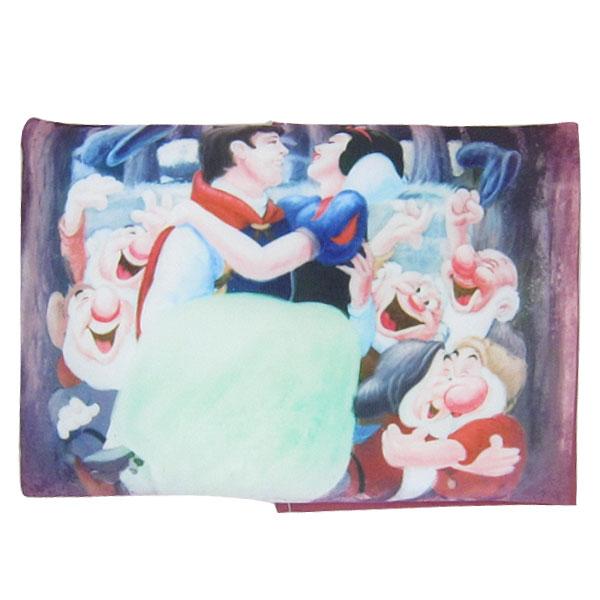 アフターセール 開催中 白雪姫 塩まくら 枕 クッション 白雪姫と七人の小人 ディズニープリンセス スーパーセール sale 入園入学 ホワイトデー