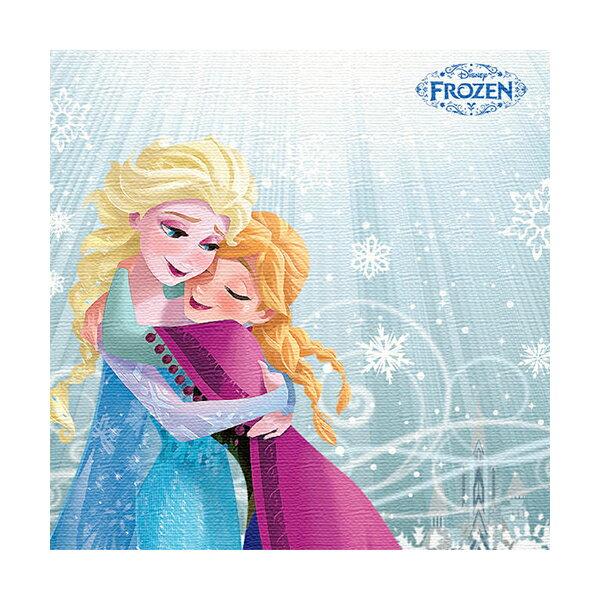 ディズニープリンセスシリーズ アナと雪の女王 アートデリ インテリア 取寄品 3週間前後 新生活 プレゼント