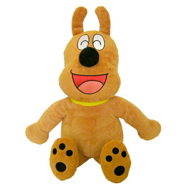アンパンマン ぬいぐるみ めいけんチーズ ソフト抱き人形 取寄品 3週間前後 新生活 プレゼント