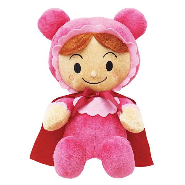 アンパンマン ぬいぐるみ あかちゃんまん ソフト抱き人形 取寄品 3週間前後 新生活 プレゼント