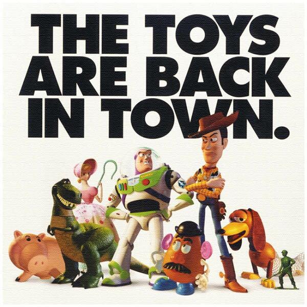 ファブリックパネル Toy Story トイストーリー 勢揃い ディズニー Pixar アートデリ インテリア 取寄品 3週間前後 新生活 プレゼント