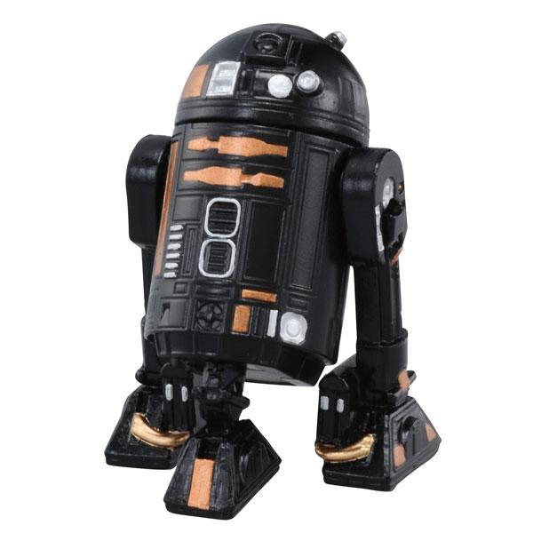 R2-Q5 メタコレ フィギュア スター・ウォーズ STAR WARS 新生活 プレゼント