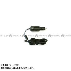 YUPITERU 電子機器類 5Vコンバーター付シガープラグコード OP-E445 ユピテル