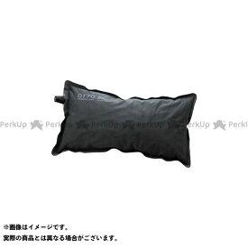 【無料雑誌付き】PUROMONTE シュラフ GMT14 ZZマクラ(ブラック) プロモンテ