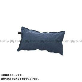 【無料雑誌付き】PUROMONTE シュラフ GMT14 ZZマクラ(グレーブルー) プロモンテ