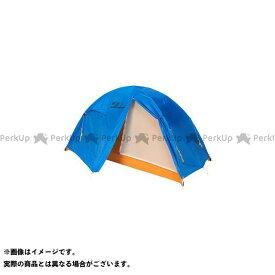 DUNLOP テント コンパクト・アルパインテント VS-10(1人用) ダンロップ アウトドア
