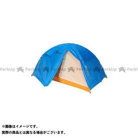 DUNLOP テント コンパクト・アルパインテント VS-20(2人用) ダンロップ アウトドア