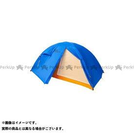 DUNLOP テント コンパクト・アルパインテント VS-20T(2人用ロングサイズ) ダンロップ アウトドア