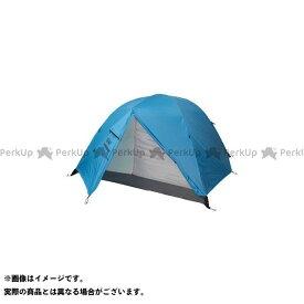 DUNLOP テント マウンテン・クライミングテント VK-40(4人用) ダンロップ アウトドア