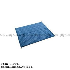 【無料雑誌付き】PUROMONTE マット&シート GFC53 リバーシブルキルティングマルチシート プロモンテ