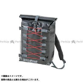TANAX ツーリング用バッグ MOTO FIZZ MFK-256 タフザックSQ25(ブラック) タナックス