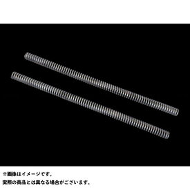 Eastern Motorcycle Parts その他ハーレー 旧車 アイアンスポーツ フロントフォーク フロントフォークスプリング SHOWA35mmフォーク用