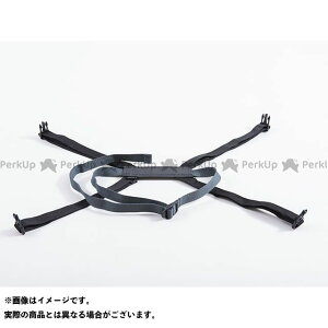 TANAX ツーリングギア・その他ツーリング用品 MP-317 KシステムベルトW-T20   タナックス