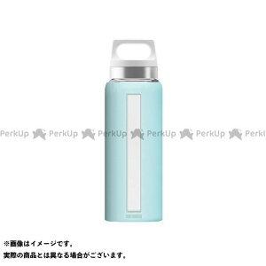 【ポイント最大18倍】SIGG 水筒・ボトル・ポリタンク ドリーム 0.65L グレーシャ シグ