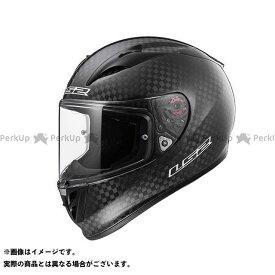 【無料雑誌付き】LS2 HELMETS フルフェイスヘルメット ARROW C EVO(カーボン) サイズ:XL エルエスツーヘルメット