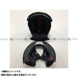 【ポイント最大19倍】LS2 HELMETS ヘルメット内装オプション IS-1 インナーセット(LS2) サイズ:M エルエスツーヘルメット