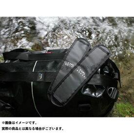 ティーティーピーエル ツーリング用バッグ Comfort package/Pads(単品) TTPL