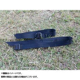 ティーティーピーエル ツーリング用バッグ Holder strap TTPL