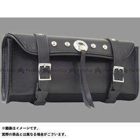 KPLUS ツーリング用バッグ 59007 2B TOOL BAG(ブラック) ケープラス